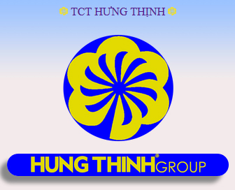 Hung Thinh Group
